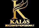 Kalòs Biocosmetici professionali